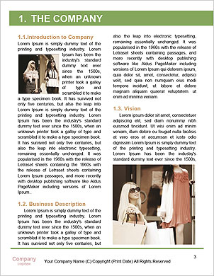 0000090351 Word Template - Page 3