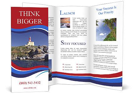 0000090352 Brochure Template