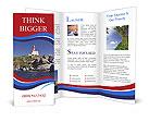 0000090352 Brochure Templates