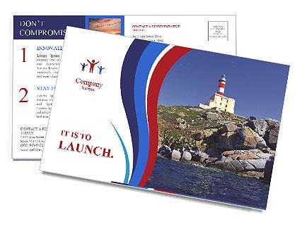 0000090352 Postcard Templates