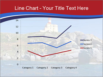 Lighthouse And Rock PowerPoint Templates - Slide 54
