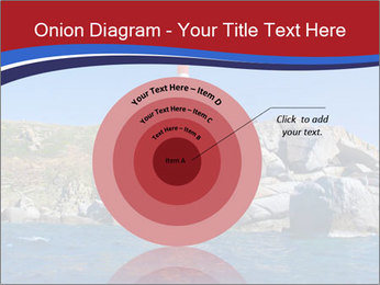 Lighthouse And Rock PowerPoint Templates - Slide 61