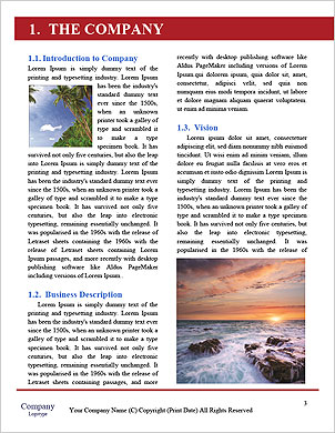 0000090352 Word Template - Page 3