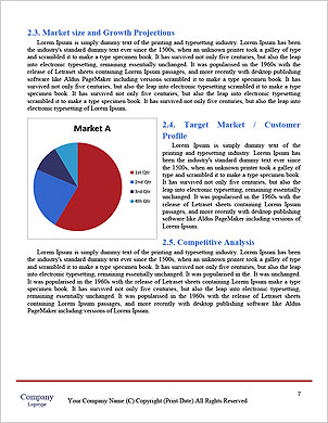 0000090352 Word Template - Page 7