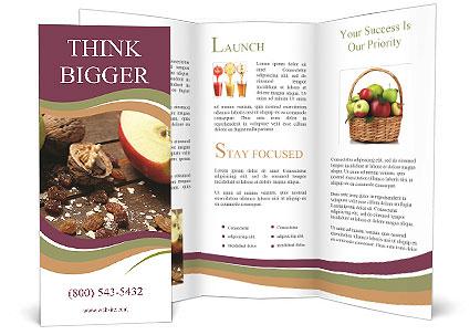 0000090353 Brochure Templates