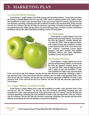 0000090353 Word Template - Page 8