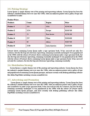 0000090353 Word Template - Page 9