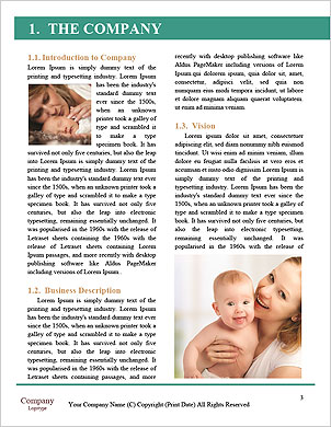 0000090354 Word Template - Page 3