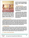 0000090354 Word Templates - Page 4