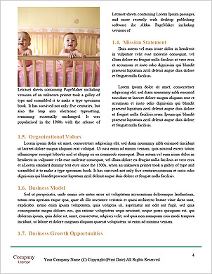 0000090354 Word Template - Page 4