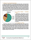0000090354 Word Templates - Page 7