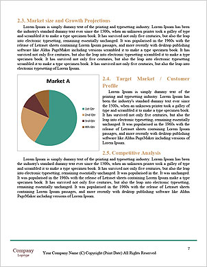 0000090354 Word Template - Page 7