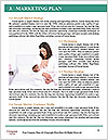 0000090354 Word Templates - Page 8