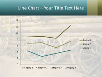 Old Wooden Cart PowerPoint Template - Slide 54