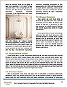 0000090355 Word Template - Page 4