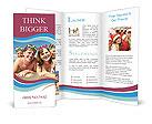 0000090356 Brochure Templates