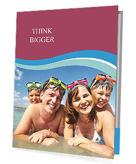 0000090356 Presentation Folder