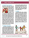 0000090356 Word Templates - Page 3