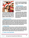 0000090356 Word Templates - Page 4