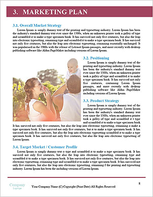 0000090356 Word Template - Page 8