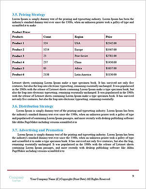 0000090356 Word Template - Page 9