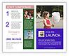 0000090357 Brochure Template