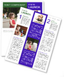 0000090357 Newsletter Templates