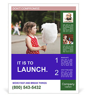 0000090357 Poster Template
