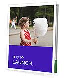 0000090357 Presentation Folder