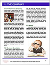0000090357 Word Template - Page 3