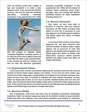 0000090357 Word Template - Page 4
