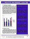 0000090357 Word Template - Page 6