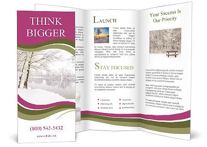 0000090358 Brochure Templates