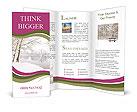 0000090358 Brochure Template