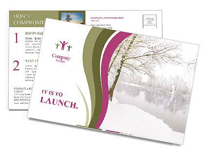 0000090358 Postcard Template