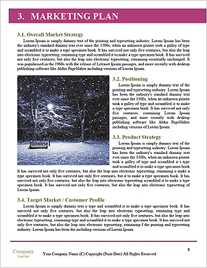 0000090358 Word Template - Page 8