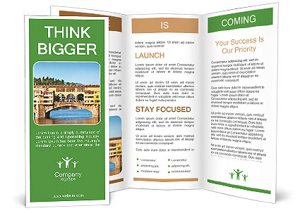 0000090359 Brochure Template
