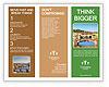 0000090359 Brochure Templates