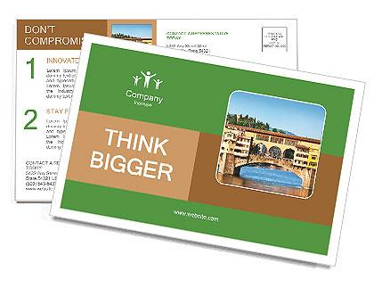 0000090359 Postcard Template
