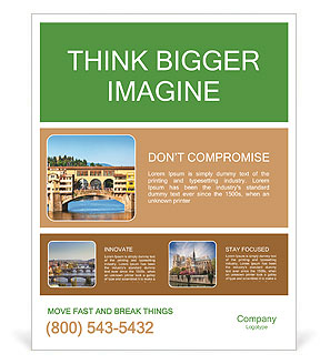 0000090359 Poster Template