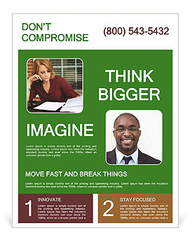 0000090360 Flyer Template