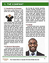 0000090360 Word Templates - Page 3