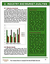 0000090360 Word Templates - Page 6