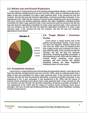 0000090360 Word Template - Page 7