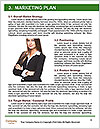 0000090360 Word Templates - Page 8