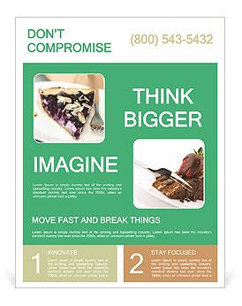 0000090361 Flyer Template