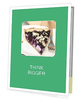 0000090361 Presentation Folder