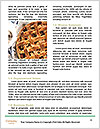 0000090361 Word Templates - Page 4