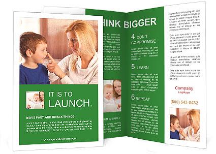0000090362 Brochure Templates