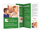 0000090362 Brochure Template